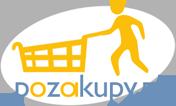 Pozakupy - Сервис покупок в Польше и Европе